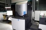 HP 4500 型数码印刷机
