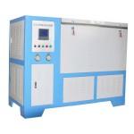 DWR全自动低温冻融试验机-40℃