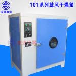 101型电热鼓风干燥箱
