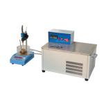 高低温全自动沥青针入度仪
