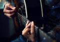吉他一对一专业培训