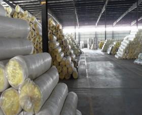 玻璃棉毡厂家_玻璃棉毡_玻璃棉毡价格