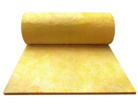 玻璃棉毡厂家_玻璃棉毡价格_玻璃棉毡生产