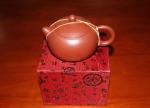 紫砂茶壶-0002