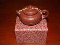紫砂茶壶-0005