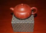 紫砂茶壶-0006