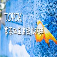 2017年10月TOPIK零基础至高级金牌协议班【免费重读】