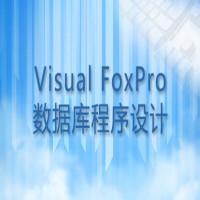 Visual FoxPro数据库程序设计应试冲刺班