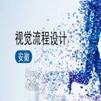 视觉流程设计(安徽省考)基础学习班
