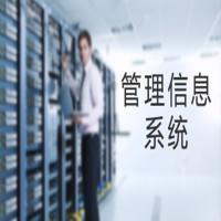 管理信息系统全程班