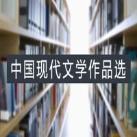 中国现代文学作品选全程班