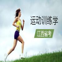 运动训练学(江西省考)串讲班