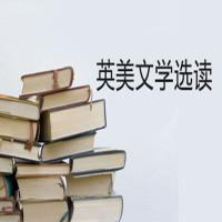 英美文学选读应试冲刺班