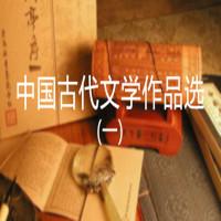 中国古代文学作品选(一)基础学习班