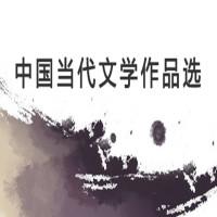 中国当代文学作品选应试冲刺班