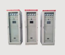 同步电动机励磁装置
