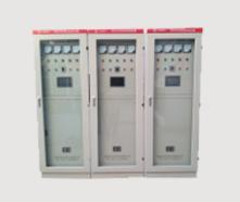 同步电动机励磁柜厂家