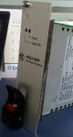 宽温 3U250W直流48V CPCI电源  CPD250-4530G
