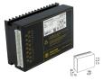 3U铁路专用宽输入范围12--168DC  电源  HR2320-9RG