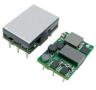 SSQL48T20033系列电源模块