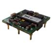 xRLP-10T系列电压模块