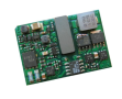 xRSB-40U系列电压模块