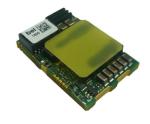 xRSB-80T03x系列电源模块