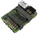 xRSB-80T12系列电源模块