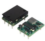 UIS48T06120系列电源模块