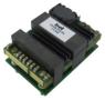 0RSB-D5S10系列电源模块(310W)
