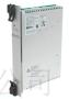 6UCPCI电源 500W交流输入 CPA500-4530