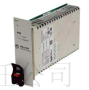 3U250W交流输入标准 CPCI电源  CPA250-4530