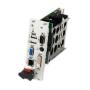 CPCI 3U 系统控制器