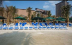 游泳池专用石英砂
