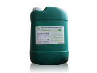 1A110-17表面活性剂