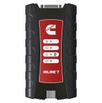 康明斯Inline™7软件注册机