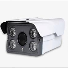高清夜视网络bob体育手机版摄像头智能安防bob体育手机版摄像机批发厂家