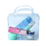 异形PVC包装袋