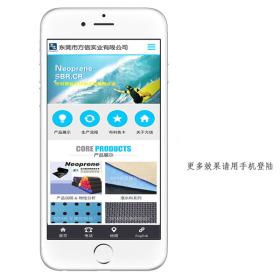 东莞市方信实业手机站