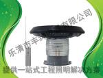 CFS0556高亮太阳能航标灯(GPS)