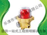 CFS0589 LED声光报警灯(120分贝)
