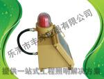 CFS0592太阳能防爆航空障碍灯