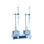 水分测定器 (双列)