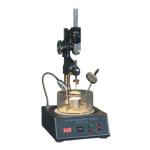 石油沥青针入度测定器