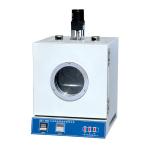 石油沥青薄膜烘箱试验测定器