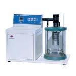 发动机冷却液密度优德W88体育(密度计法)