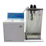 液化石油气密度测定器