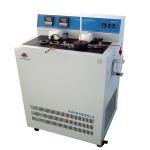 液化石油气残留物测定器