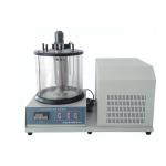 低温运动粘度测定器