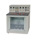 润滑油高温泡沫特性测定器(环保型)